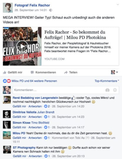 felix rachor - post-interview-miloupd