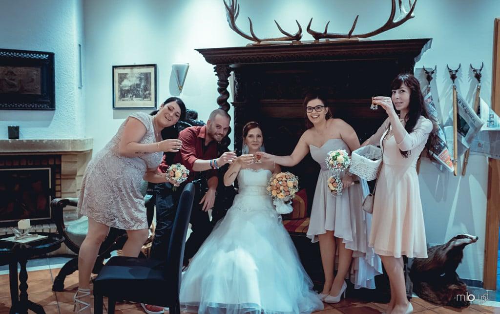 Maerchenhafte Hochzeit und ihre Hochzeitsfotos-10