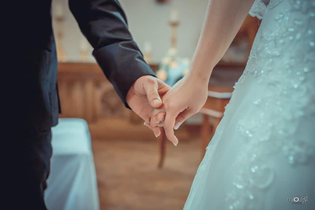 Maerchenhafte Hochzeit und ihre Hochzeitsfotos-19