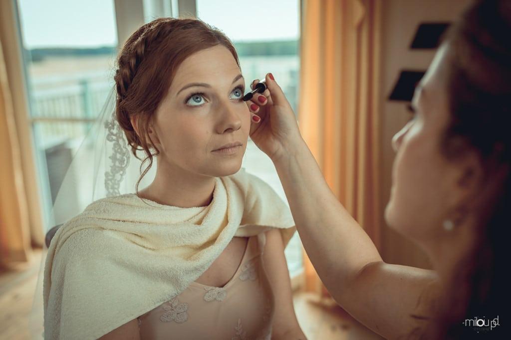 Maerchenhafte Hochzeit und ihre Hochzeitsfotos-2