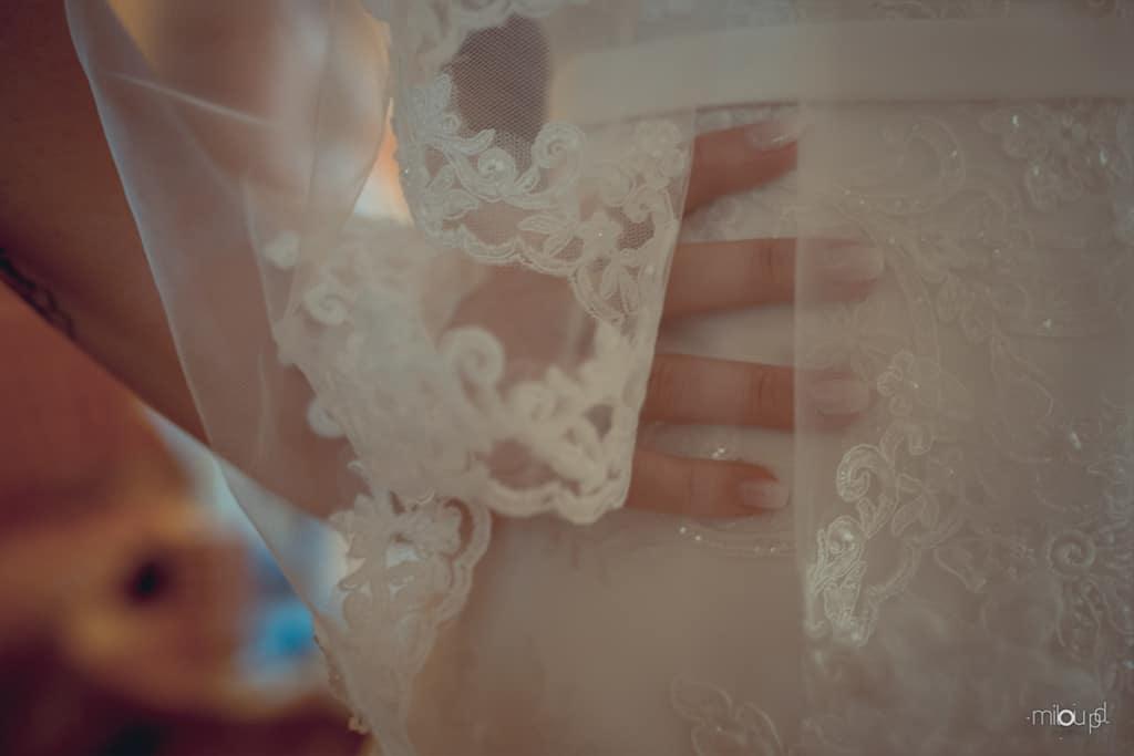 Maerchenhafte Hochzeit und ihre Hochzeitsfotos-6