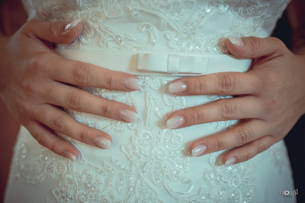 Maerchenhafte Hochzeit und ihre Hochzeitsfotos-7