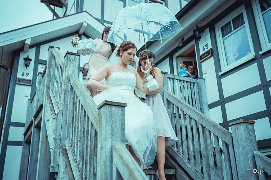 Maerchenhafte Hochzeit und ihre Hochzeitsfotos-8