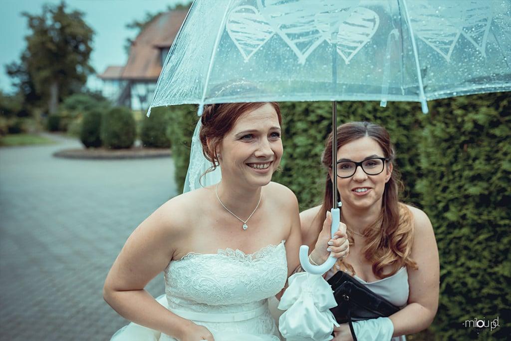 Maerchenhafte Hochzeit und ihre Hochzeitsfotos-9