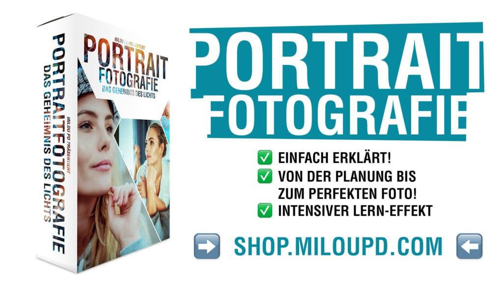 Portraitfotografie-Videokurs-Portraitfotos-Ideen-kreativ